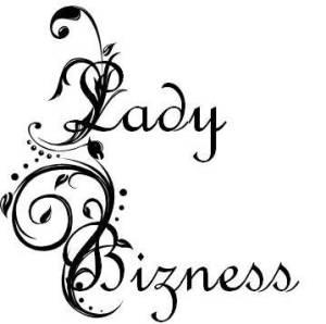 Lady Bizness