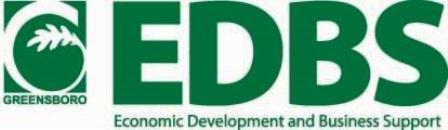 edbs-logo